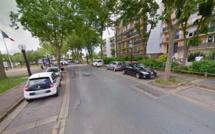Gonfreville-l'Orcher : fauchée par une voiture, la piétonne de 77 ans succombe à ses blessures