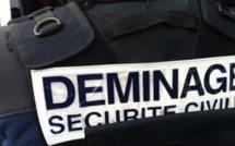 Colis suspect dans un train : le déminage intervient à la gare de Saint-Quentin-en-Yvelines