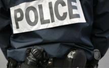 A Magnanville, un homme armé se retranche dans le pavillon de sa mère : il est délogé par la police