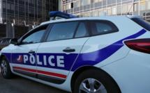 Etrange balai lumineux de lampes torches dans l'ancien restaurant : deux cambrioleurs arrêtés près de Rouen