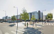 Elle chute du 4ème étage après un différend familial : une adolescente grièvement blessée au Havre