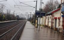 Gare de Trappes : l'enfant de 4 ans échappe à la vigilance de ses parents et traverse les voies ferrées