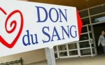 L'Établissement français du sang lance un appel urgent à la mobilisation : donnez votre sang, les réserves sont faibles