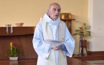Génération Père Hamel : La Croix rend hommage au curé assassiné de Saint-Étienne-du-Rouvray