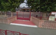 Odeurs de gaz : l'école Albert Camus évacuée à Saint-Pierre-lès-Elbeuf