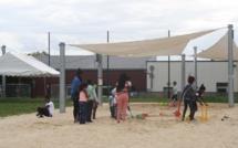 Parfum de vacances à Limay plage : faites le plein d'activités du 8 juillet au 19 août