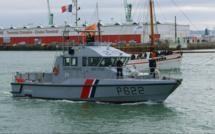 Un chalutier britannique dérouté vers le Havre : il pêchait des coquilles saint Jacques non autorisées