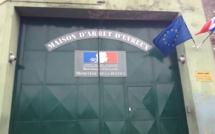 Brionne (Eure) : le voleur d'une Jaguar filmé dans une station-service près de Rouen