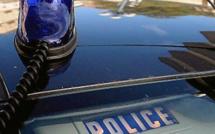 Agression à Sartrouville : une septuagénaire blessée en s'accrochant à son sac à main