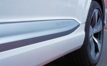 Le Havre : la géolocalisation de l'Audi Q7 volée à Harfleur conduit les policiers à interpeller quatre suspects