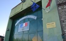 Eure : direction la prison pour les auteurs d'agressions à Conches et Le Neubourg