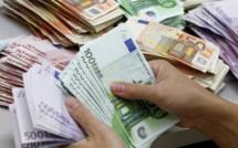 Arnaque à l'Irlandaise : les policiers de Vernon interpellent deux frères et saisissent 25 000€