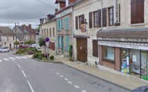 Eure : deux hommes encagoulés raflent la recette de la boulangerie de Dangu sous la menace d'une arme