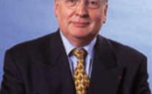 Ancien élu d'Elbeuf, Jacques Thoraval est décédé à 75 ans : Laurent Bonnaterre lui rend hommage