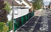 Seine-Maritime : découvert dans son lit tué de plusieurs balles, à Sotteville-lès-Rouen