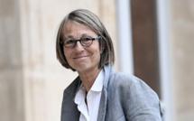 """Le Havre : la ministre de la Culture attendue à l'exposition """"Impression, soleil levant"""""""
