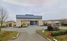 La ministre de la Justice visitera le centre de détention de Val-de-Reuil, dans l'Eure, le 14 septembre