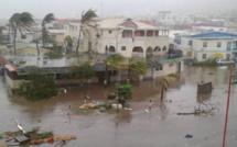 Après l'Eure, la Seine-Maritime débloque 50.000€  pour les sinistrés de l'ouragan Irma