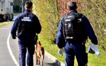 Le pronostic vital du policier percuté par un chauffard dans les Yvelines n'est plus engagé