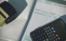Sotteville-lès-Rouen : l'ex-comptable est soupçonnée d'avoir détourné 67 000€ avec des fausses factures