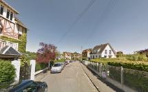 Les faux policiers interpellent le faux plombier : la victime de 85 ans met en fuite les usurpateurs, près de Rouen