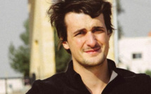 Le journaliste Loup Bureau libéré après 52 jours de détention dans une prison turque