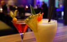 Rouen : interpellées après le vol du manteau d'une cliente dans un bar de nuit
