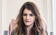 Marlène Schiappa, chargée de l'égalité entre les hommes et les femmes est au Havre vendredi