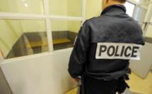 Évreux : deux adolescents mettent le «souk» dans les geôles du tribunal, volent des clefs et se rebellent