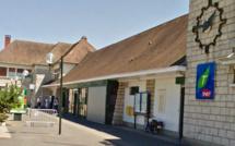 Rambouillet : l'agresseur d'une jeune fille arrêté à la gare avec une matraque télescopique