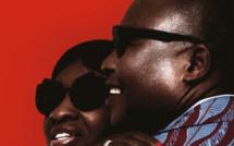 Le concert d'Amadou et Mariam au Havre est annulé : les billets seront remboursés