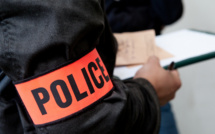 Quatre jeunes Ebroïciens en garde à vue, soupçonnés d'avoir arraché le sac à main d'une jeune fille