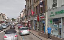 Aide aux commerces de proximité dans l'Eure : 50% de la taxe foncière remboursée