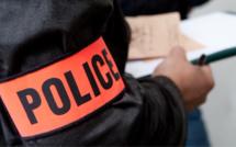 Ivre, le conducteur du tractopelle écrase le chef de chantier : il est en garde à vue à Saint-Germain-en-Laye