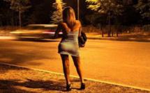 Armé, le souteneur extorquait les clients de la prostituée : trois interpellations dans les Yvelines