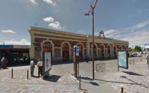 Mantes-la-Jolie : une jeune fille de 17 ans victime d'un exhibitionniste dans le train