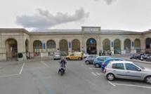 Sac à dos suspect : la gare de Versailles rive droite évacuée et fermée