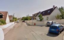 Aubergenville : les cambrioleurs d'un pavillon arrêtés grâce à la vigilance d'un voisin qui appelle la police