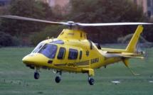 Eure : un automobiliste de 75 ans meurt après avoir percuté un engin de chantier