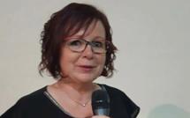 Seine-Maritime : appel à témoins de la gendarmerie pour retrouver une femme de 51 ans disparue