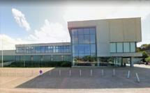 Dysfonctionnement dans la cuisine : six personnes intoxiquées ce matin dans un lycée de Dieppe