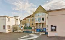 Un promoteur immobilier achète aux enchères l'ancien site de l'IUFM d'Évreux pour 3,4 M€