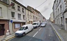 Seine-Maritime : un homme découvert blessé grièvement chez lui à Bolbec