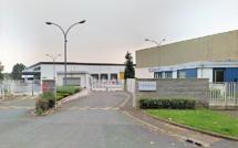 Un vaste trafic de parfums volés démantelé dans les Yvelines : cinq personnes interpellées