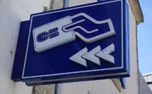 Seine-Maritime : une retraitée de Bolbec frappée à coups de pied par des voleurs de sac à main