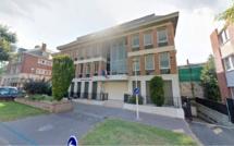 La sous-préfecture de Dieppe fermée exceptionnellement le 12 décembre