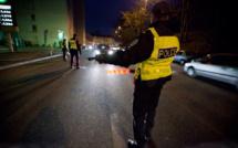 Eure : en sens interdit dans Évreux, le conducteur ivre rencontre la police...