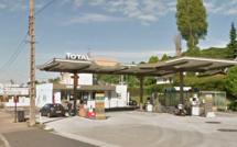 Un employé d'une station-service du Havre victime d'une tentative d'extorsion avec arme