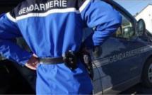 Eure : à 16 ans, l'auteur de faits imaginaires appelait gendarmes et pompiers afin de les caillasser