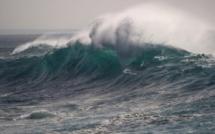 Tempête : la préfecture maritime de la Manche déconseille les sorties en mer